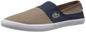 Lacoste Men's Marice SEP Fashion Sneaker