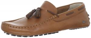 Lacoste Men's Concours Tass3 Loafer