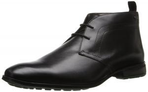 Clarks Men's Gleeson Hi GTX Chukka Boot