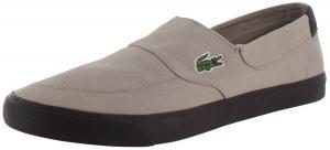 Lacoste Men's Havasu Vulc Sneaker