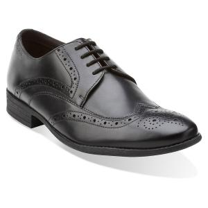 Clarks Men's Chart Limit Oxford