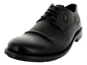 Clarks Men's Garnet Dry GTX Casual Shoe