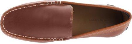 Lacoste Men's Bonand 2 Slip-On Loafer