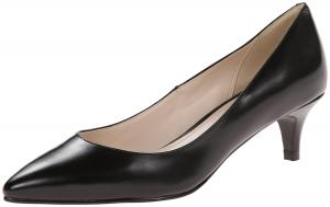 Cole Haan Women's Air Juliana 45 Dress Pump