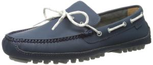Cole Haan Men's Grant Camp Slip-On Moccasin