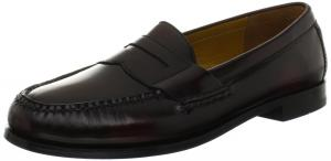 Cole Haan Men's Pinch Penny Slip-On Loafer