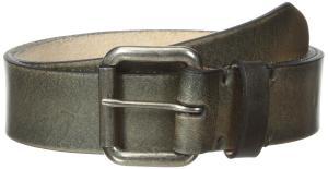Dây lưng nam JD Fisk Men's Antique Finish Belt