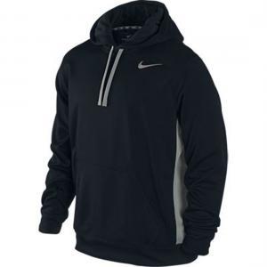 Nike Men's Ko Hoodie