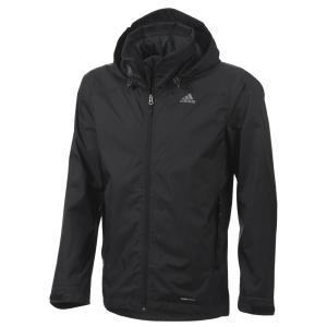 adidas outdoor Men's Wandertag Jacket