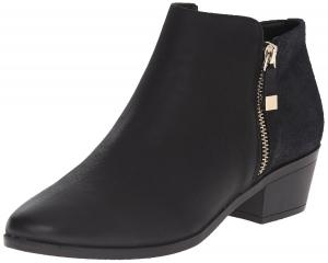 Aldo Women's Marguaritte Boot