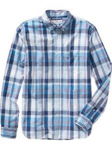 Áo sơ mi Slim-Fit Classic Shirts