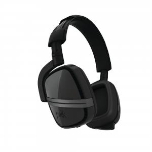 Polk Audio Melee Headphone - Xbox360/Xbox One