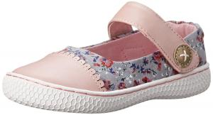 Livie & Luca Skipper Mary Jane Sneaker (Toddler/Little Kid)
