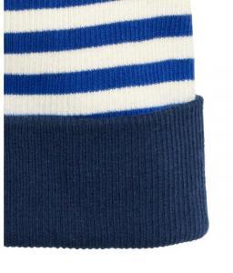 Mũ len Knit Hat