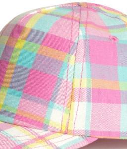 Mũ Cotton Cap