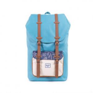 Ba lô Little America Backpack