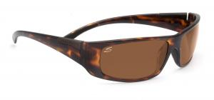 Serengeti Fasano Sunglasses