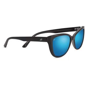 Serengeti Sophia Polarized Sunglasses