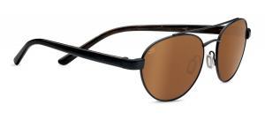 Serengeti Cosmopolitan Mondello Sunglasses