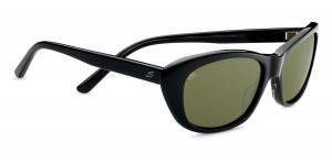 Serengeti Cosmopolitan Bagheria Sunglasses
