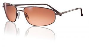 Serengeti Velocity Sunglasses
