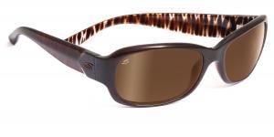 Serengeti Chloe Sunglasses