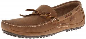 Polo Ralph Lauren Men's Wyndings Slip-On Loafer