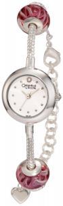 Caravelle by Bulova Women's 43L140 Charm Watch