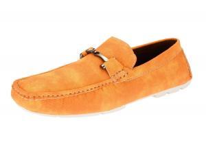 Salvatore Exte Men's Shoe Monaco Slip-On Loafer