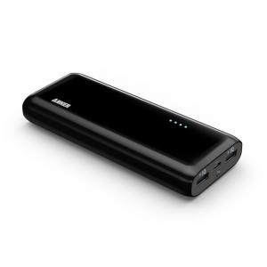 Anker 2nd Gen Astro E4 13000mAh 3A High Capacity Fast Portable Charger External Battery Power Bank