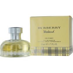 Nước hoa   Weekend  Eau De Parfum Spray 1.7 oz  by Burberry