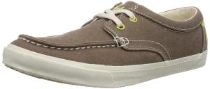 Timberland Men's EK Hookset Camp Boat Oxford