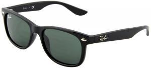 Ray-Ban Junior RJ9052S Square Sunglasses