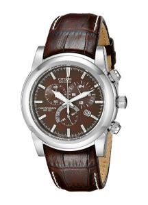 Đồng hồ Citizen Men's AT0550