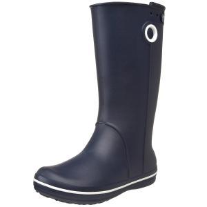 crocs Women's Crocband Jaunt Boot