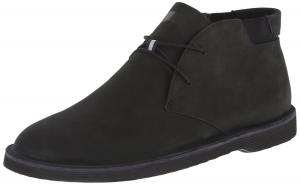 Camper Men's Morrys K300035 Chukka Boot