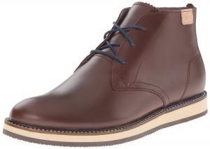 Lacoste Men's Millard Chukka Boot