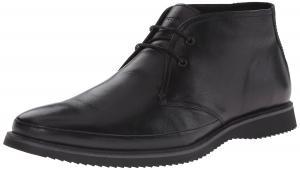 Kenneth Cole New York Men's Grade R Good Chukka Boot