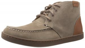 Sebago Men's Ryde Chukka Boot