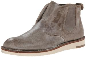 John Varvatos Men's Mayfield Chukka Boot