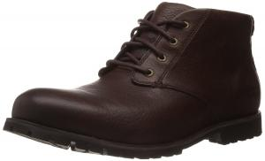 Bogs Men's Johnny Chukka Waterproof Chukka Boot