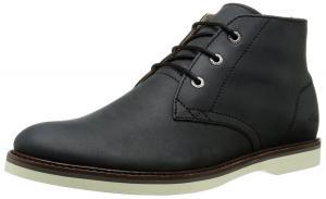 Lacoste Men's SHERBROOKE HI 116 1 Chukka Boot