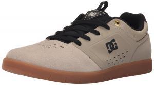 DC Men's Cole Signature 2 Skate Shoe