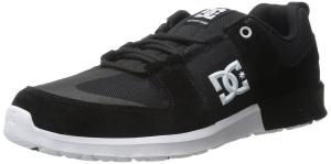 DC Lynx Lite Unisex Skate Shoe