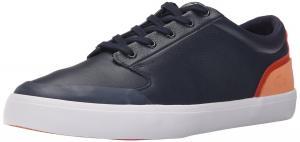 Lacoste Men's 4HND.15 116 1 Fashion Sneaker