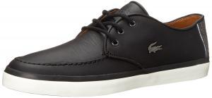 Lacoste Men's Sevrin LCR Fashion Sneaker
