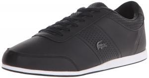 Lacoste Men's Embrun 216 2 Fashion Sneaker