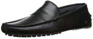 Lacoste Men's Concours 10 Driving Loafer