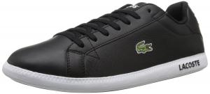 Lacoste Men's Graduate LCR3 Fashion Sneaker