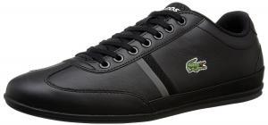 Lacoste Men's Misano Sport 116 1 Fashion Sneaker